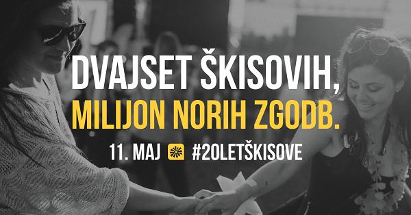 01-Skisova-2017-Event-cover