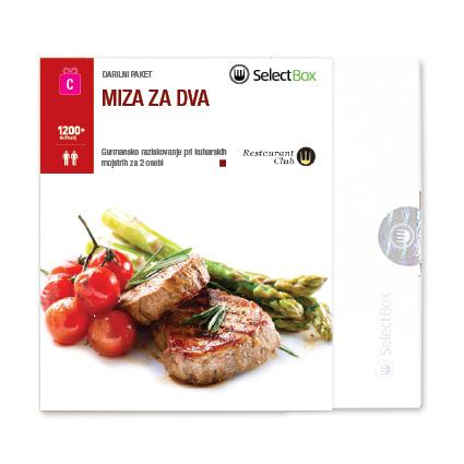 Miza-za-dva-2_spredaj1