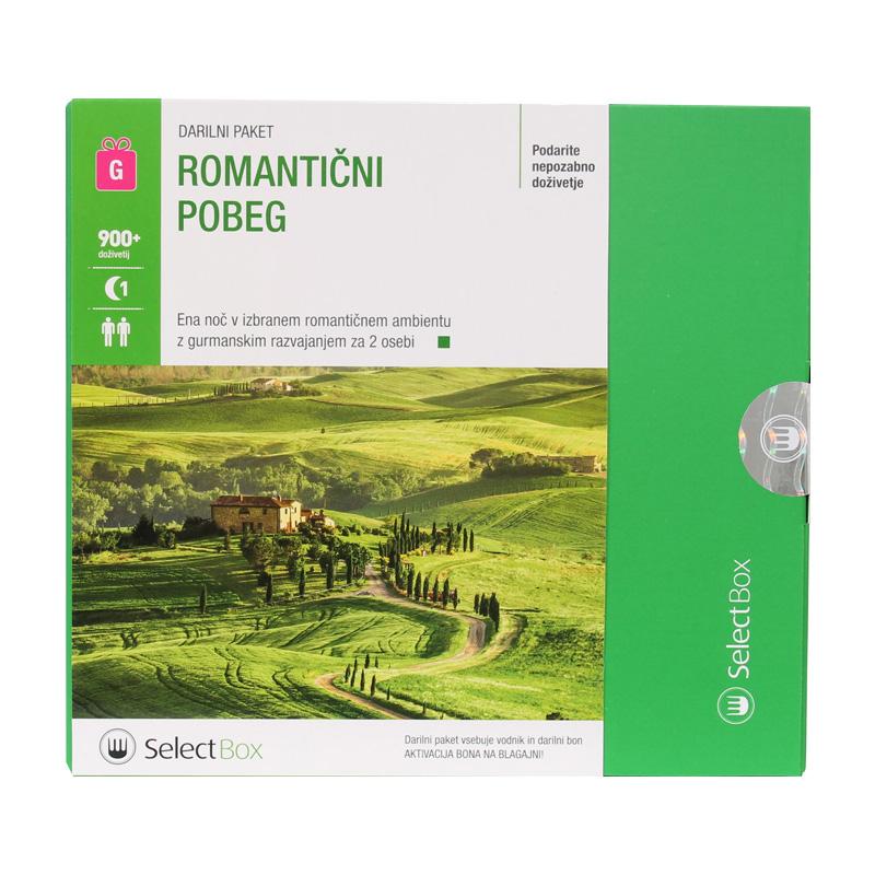 romantični1