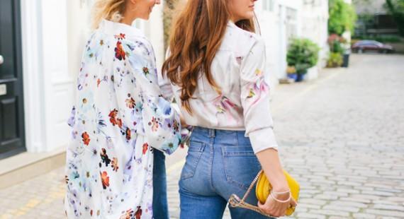 Belle-Bunty-Violet-Wren-loungewear-ss16-london-streetstyle-fashion-designers-bloggers-style-blog20160610_31