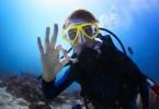Športno-društvo-Ocean-slika-1-1024x621