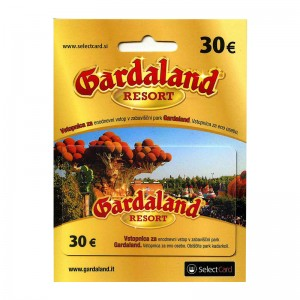 Gardaland_popravljeno1