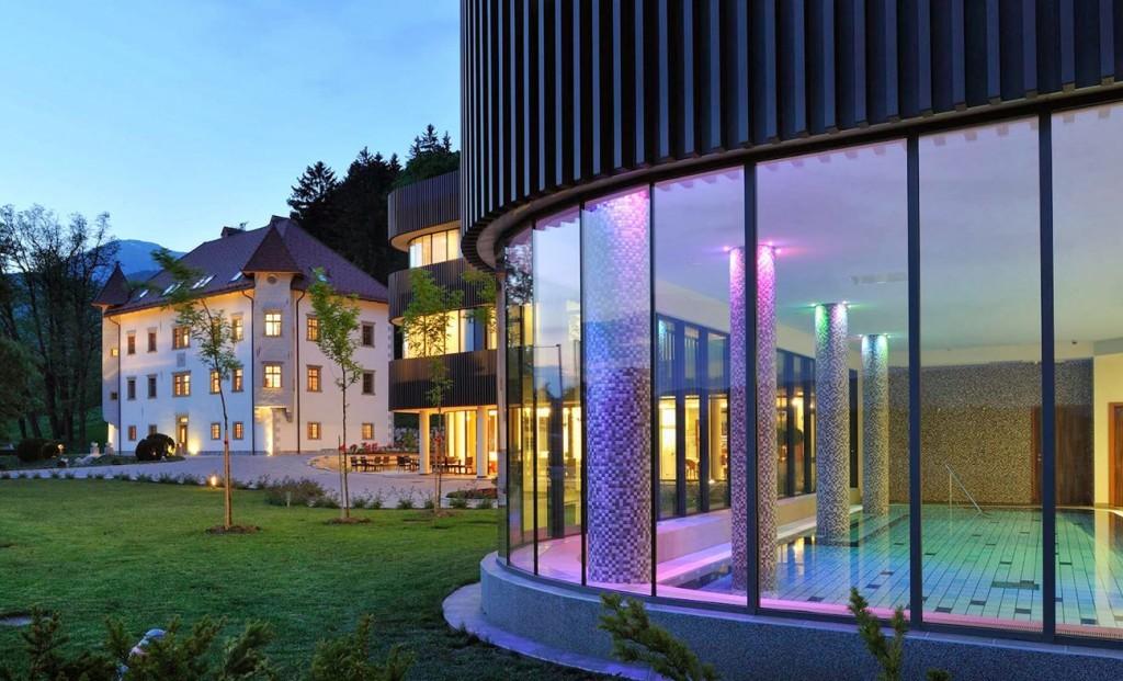 Selectbox_darilni_paketi_turizem_hotel_lambergh_bled-1024x621