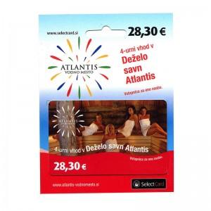 atlantis2_popravljena