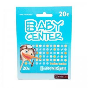 babycenter_bela_800x8002
