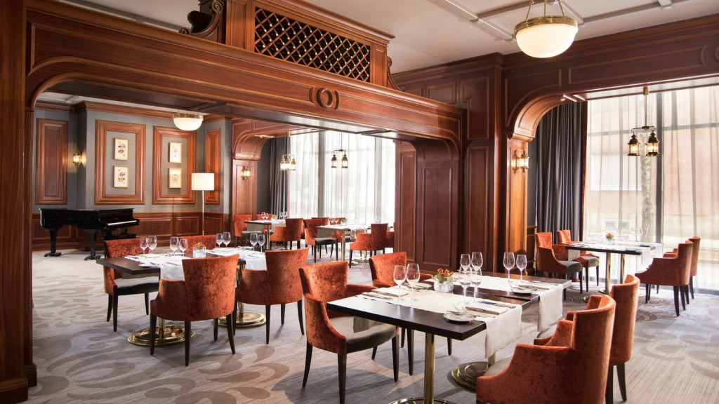 sheraton-zagreb-restaurant-king-tomislav-1600x900