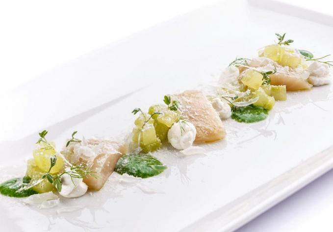 Restavracija-Atelje_Selectbox_Kulinarika-5