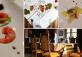 Reportaža – nepozabne ure v restavraciji Grad Kromberk