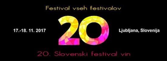 fb_2017_festival_vseh_festivalov.600x0