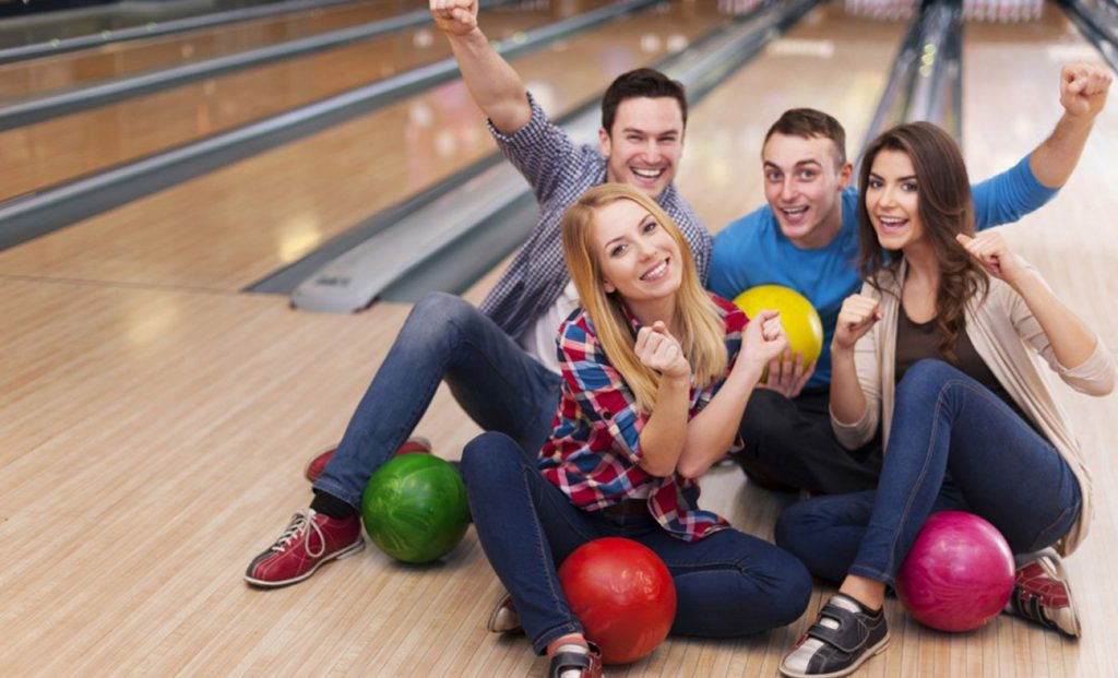 darilni_paketi_bowling_klub_300_ljubljana_1-1024x621