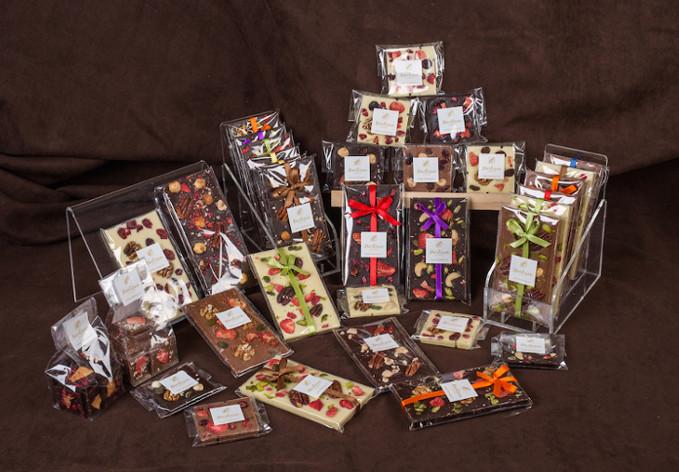 darilni_paketi_cokolada_martisan_radovljica_slika_4