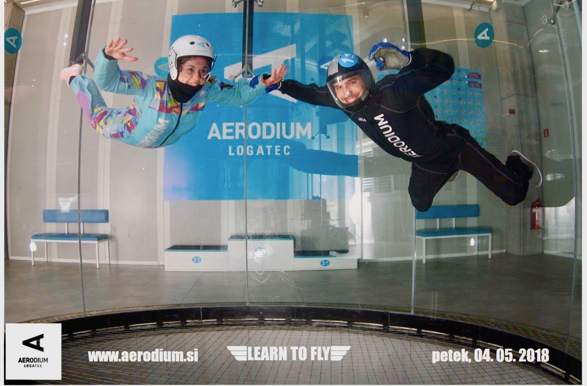Aerodium20180504_150346 copy