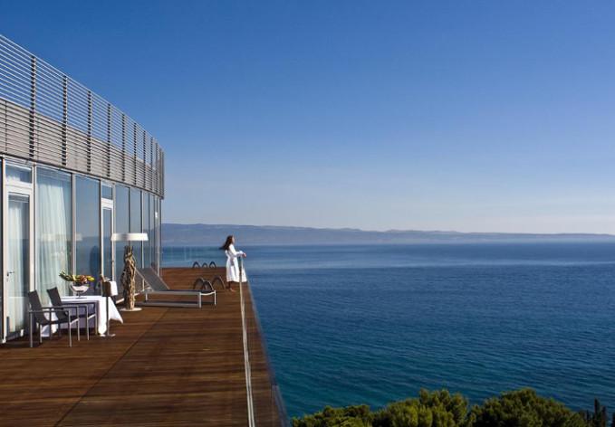 darilni_paketi_hotel_radisson_blu__resort_split_2