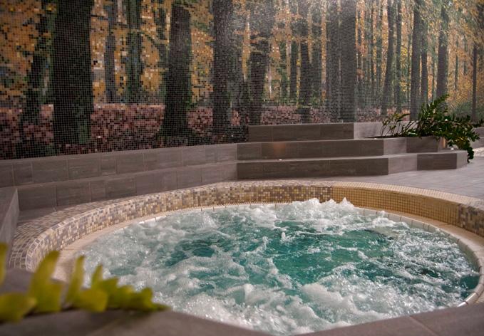 originalno-darilo_razvajanje_Alpski-Wellness-Resort_Špik_jacuzzi_679x472