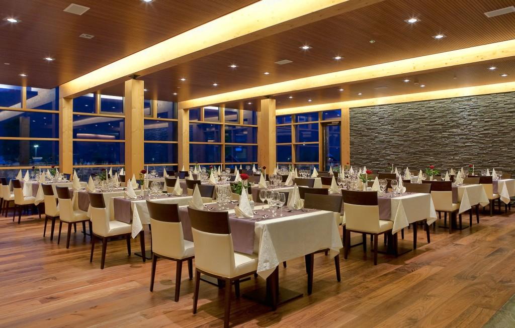 Bohinj-ECO-Hotel-Restaurant-1