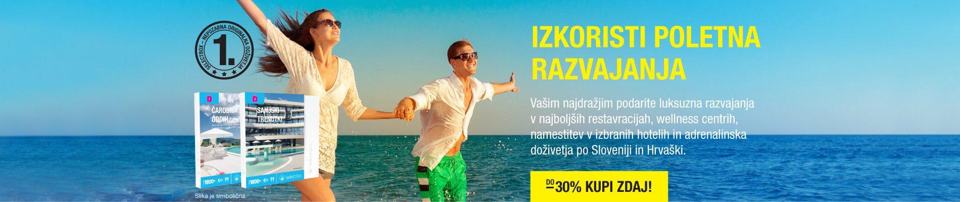 Poletje_turizem_1920x400px_SLO-1900x400