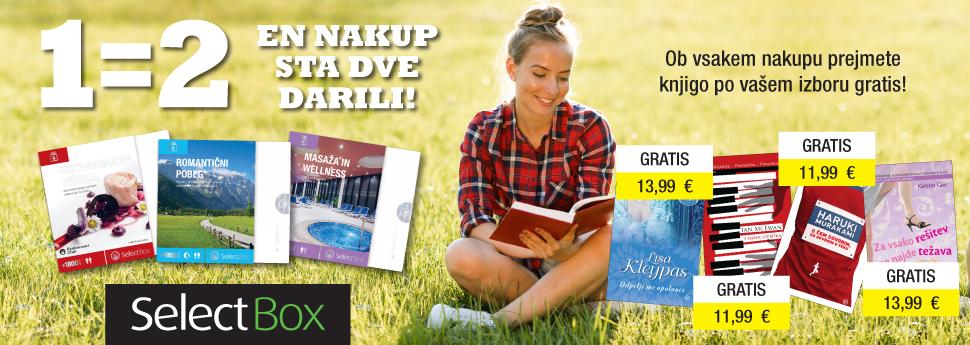 Paket-knjiga_pomlad_Kitio_970x345px