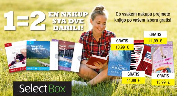 Paket-knjiga_pomlad_uzivac_570x310px