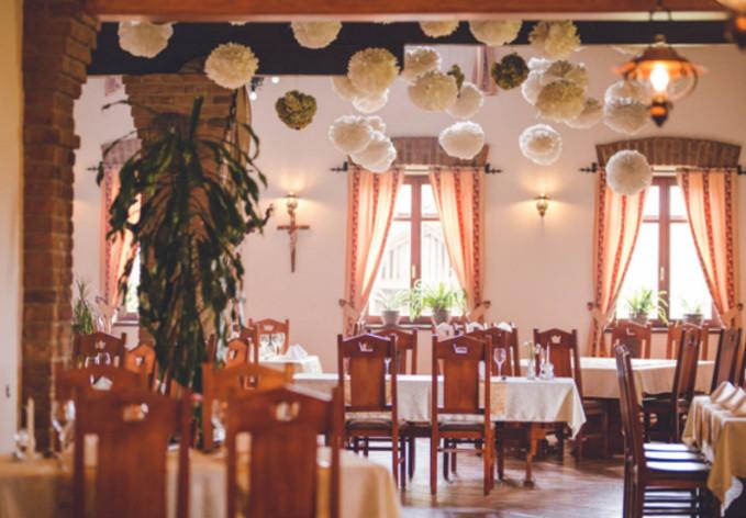 darilni_paketi_restoran_terbotz_zelezna_gora_slika_2