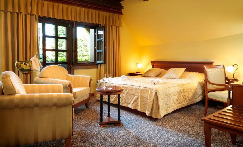hotel-strk-soba-prva-web-1024x621