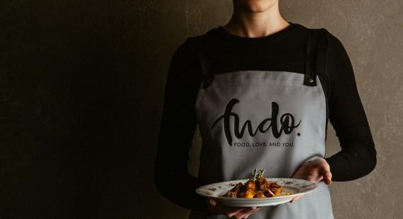 restavracija-fudo-cover-web-prva-1024x621