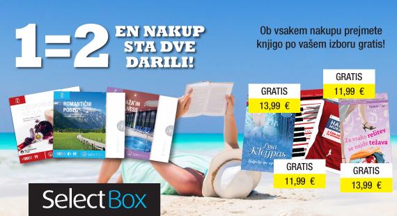 Uzivac-paket-in-knjiga_570x310px