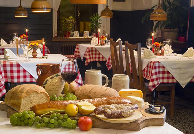 gostilna-lectar-domaca-hrana-web