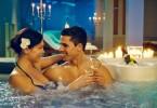 darilni_paketi_wellness_hotel_phoenix_zagreb_slika_6