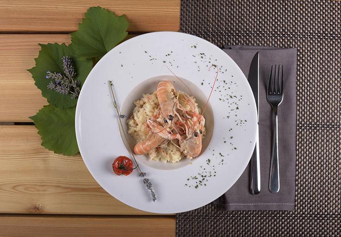 restavracija-bric-kroznik-II-web