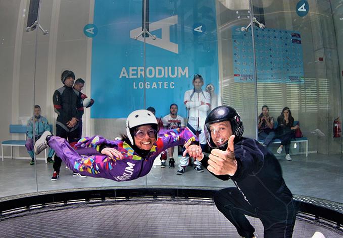 aerodium-Logatec-darilni-boni-polet-III-web