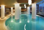 hotel-riviera-V-web