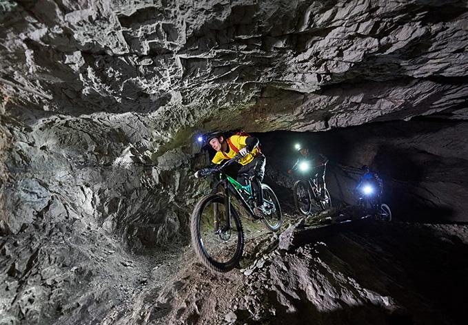 podzemlje-pece-kolesarstvo-web