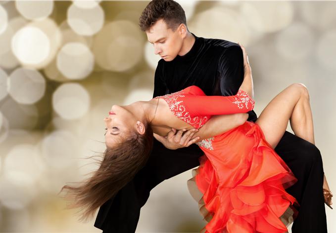 darilni_paketi_klub_salsa_libre_academia_slika_5-1