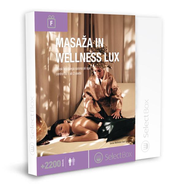 Masaza-in-wellness-lux1_600x600px