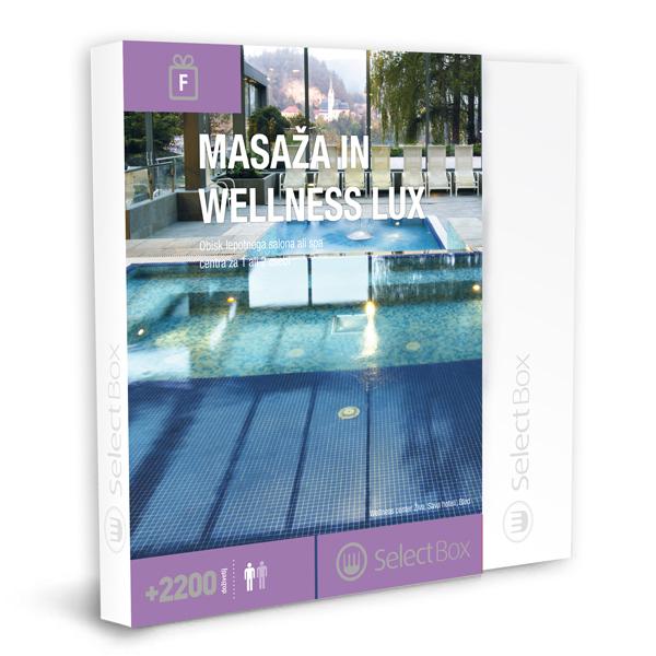 Masaza-in-wellness-lux2_600x600px