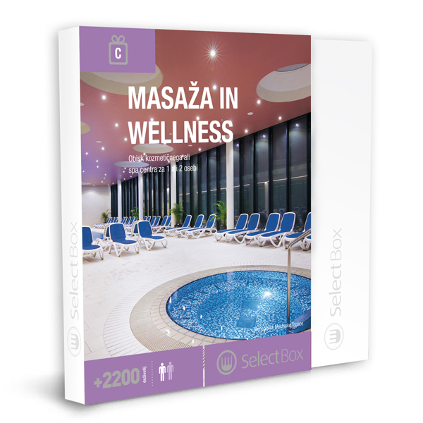 Masaza-in-wellness2_600x600px