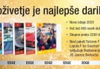 NL_Uzivac_570x310px