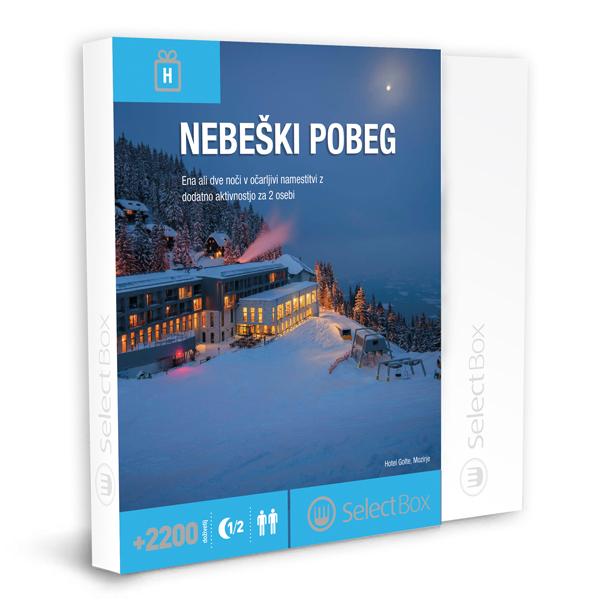 Nebeski-pobeg1_600x600px