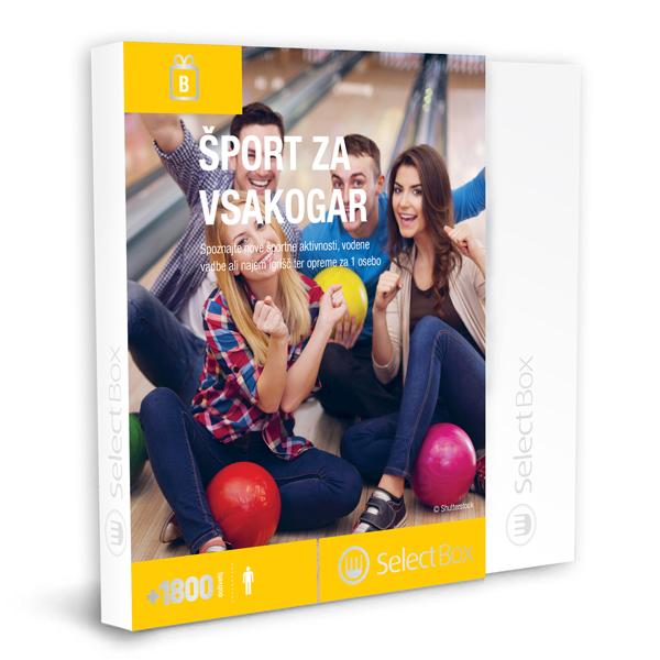Sport-za-vsakogar_600x600px