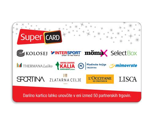 SuperCard-white_SLO-FB