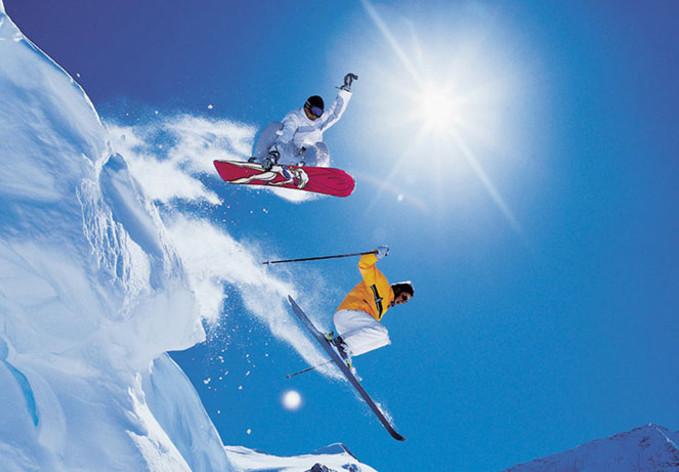 darilni_paketi_snowboard_klub_mladost_zagreb_slika_2