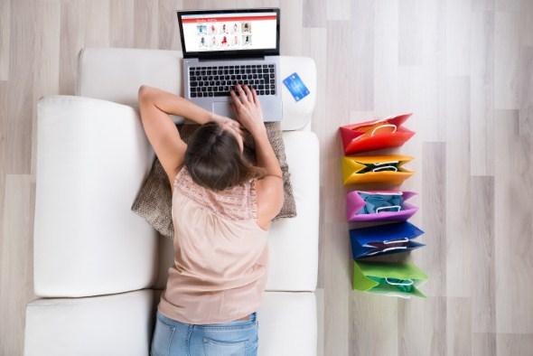 30 spletnih trgovin v E-darilu