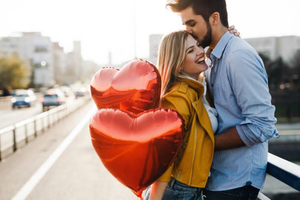 5 idej za valentinovo darilo, s katerim ne morete zgrešiti