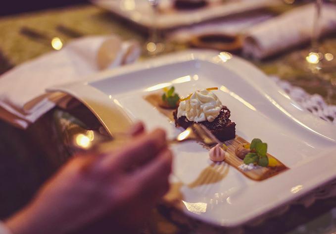 Nepozabna kulinarična doživetja, ki jih morate preizkusiti to jesen!